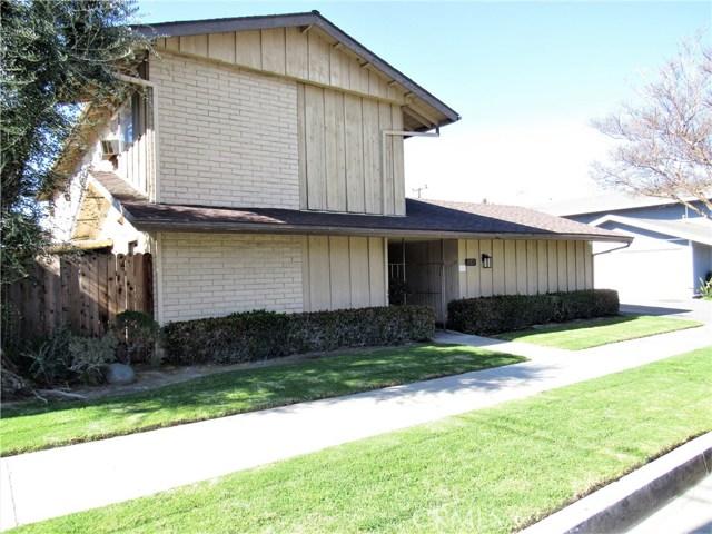 1162 N Shattuck Street C, Orange, CA 92867