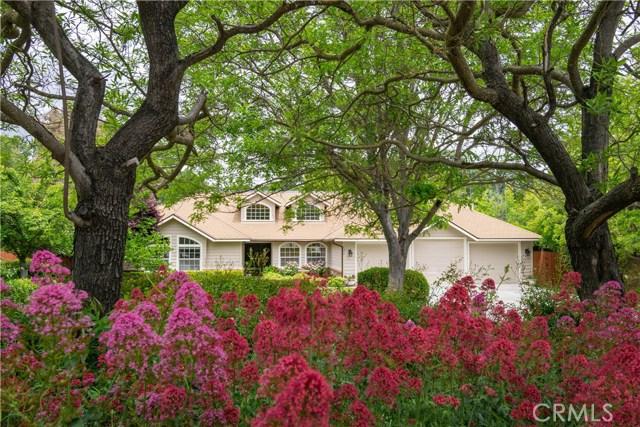1350 New Wine Place, Templeton, CA 93465