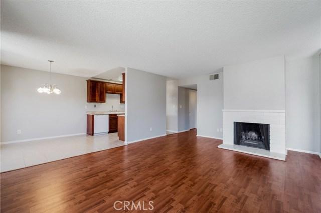 17532 Vandenberg Lane 3, Tustin, CA 92780