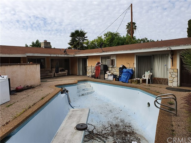 715 Loma Vista Street, Pomona, CA 91768