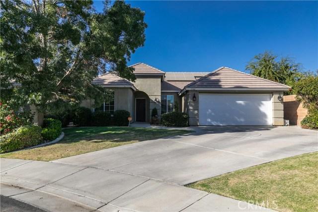 13302 Scafell Pike Street, Bakersfield, CA 93314