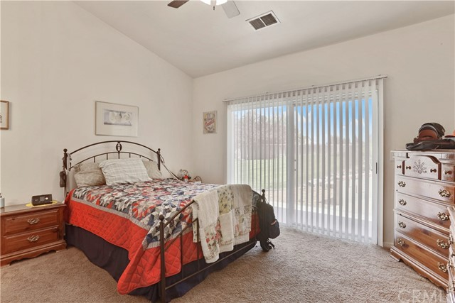 48. 6105 Spring Valley Drive Atwater, CA 95301