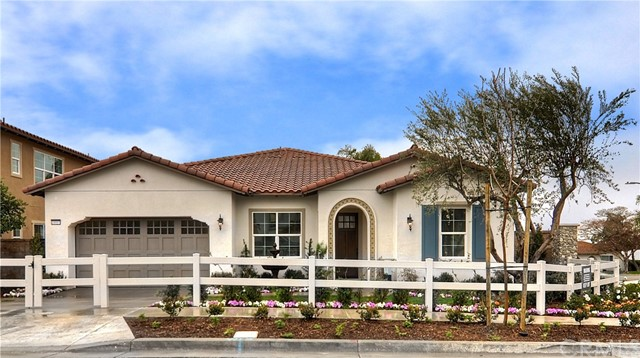10045 Goldenrod Court, Rancho Cucamonga, CA 91701