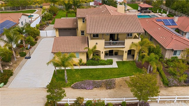 3281 Cutting Horse Road, Norco, CA 92860