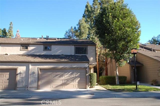 Image 2 of 503 Quiet Brook Circle #194, Fullerton, CA 92831