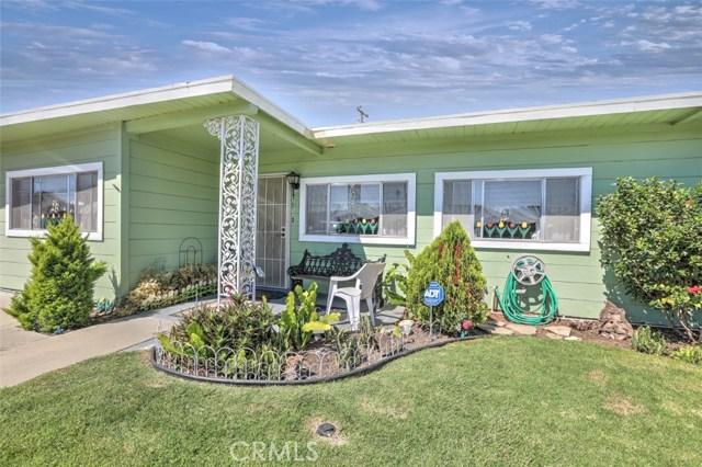 911 Elm Avenue, Santa Maria, CA 93458
