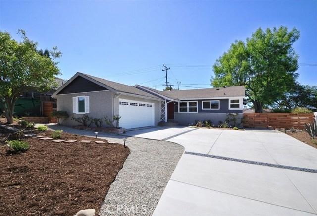 26311 Birchfield Avenue- Rancho Palos Verdes- California 90275, 4 Bedrooms Bedrooms, ,3 BathroomsBathrooms,For Sale,Birchfield,PV18107321