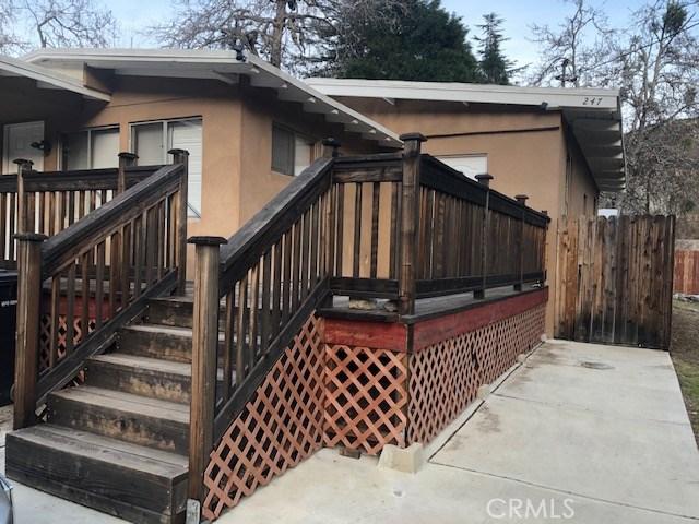 247 Glenn Way, Lytle Creek, CA 92358 Photo 3