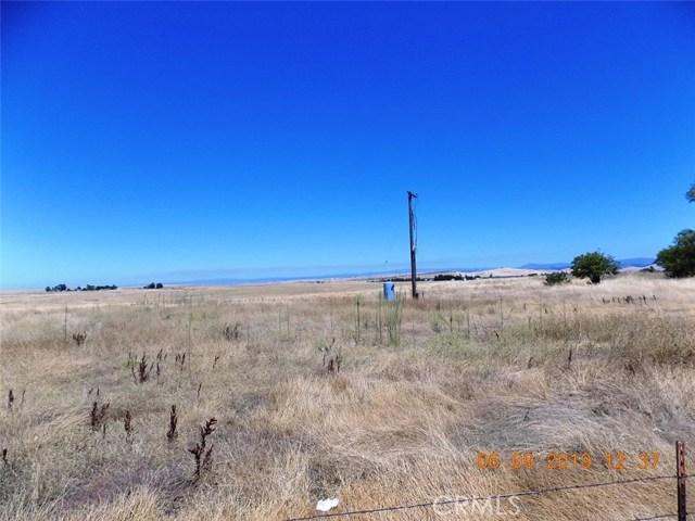 2886 Oro Dam Boulevard W, Oroville, CA 95965