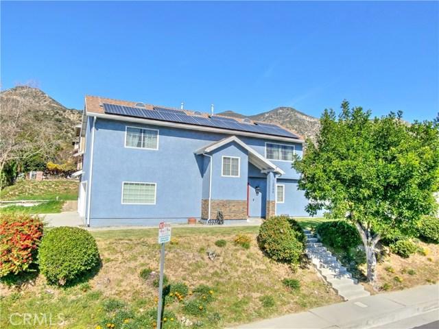 13956 Simshaw Avenue, Sylmar, CA 91342