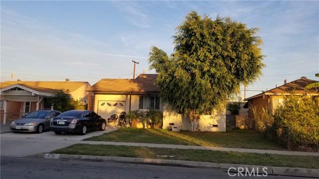 9132 Arlee Avenue, Santa Fe Springs, CA 90670
