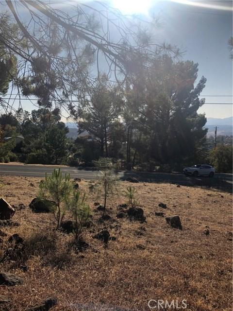 17867 Deer Hill Rd, Hidden Valley Lake, CA 95467 Photo 5