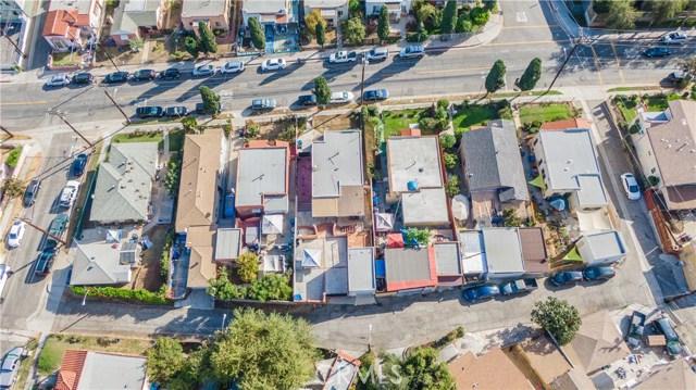 1309 N Hazard Av, City Terrace, CA 90063 Photo 8