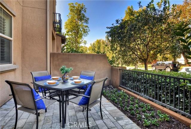 114 Hedge Bloom, Irvine, CA 92618 Photo 4