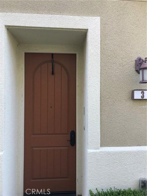 546 Dovecote Lane 3, Livermore, CA 94551