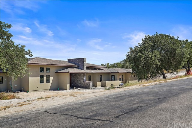 1830 Burnt Rock Way, Templeton, CA 93465