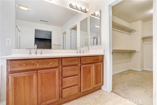 13785 Coolidge Wy, Oak Hills, CA 92344 Photo 18
