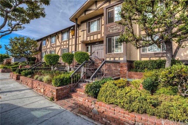 4633 Marine Avenue 132, Lawndale, CA 90260