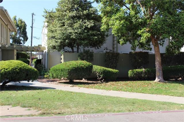 215 E Orchard Street C, Santa Maria, CA 93454