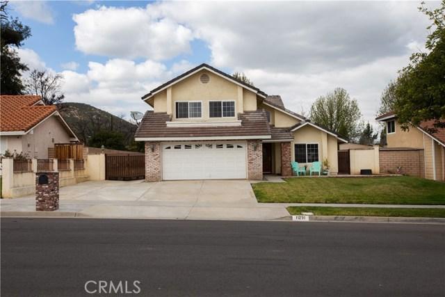 11291 Green Arbor Drive, Riverside, CA 92505