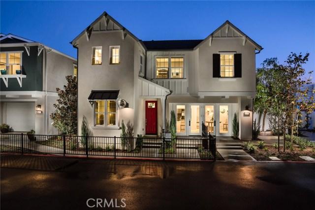419 Aura Drive, Costa Mesa, CA 92626