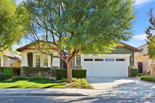 26223 Desert Rose Lane, Menifee, CA 92586