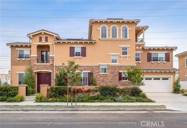 20911 Normandie Avenue, Torrance, CA 90501