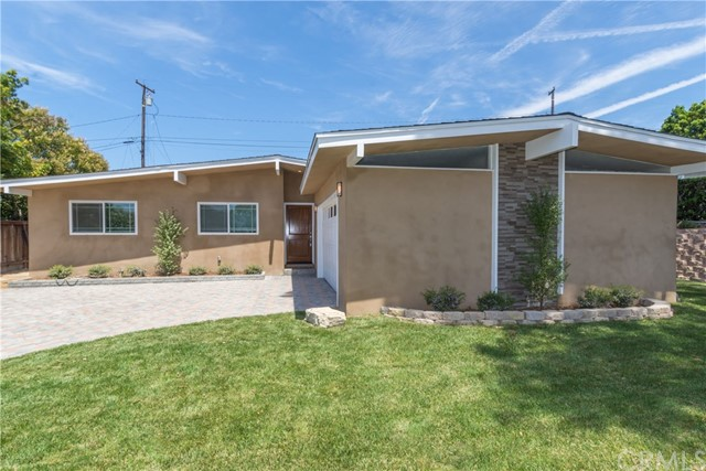 Photo of 5211 Willow Wood Road, Rolling Hills Estates, CA 90274
