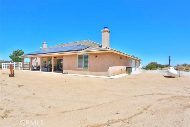 10785 Ranchero Rd, Oak Hills, CA 92344 Photo 64