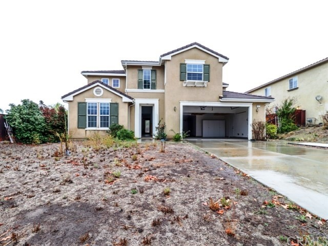 39679 Joseph Road, Murrieta, CA 92563