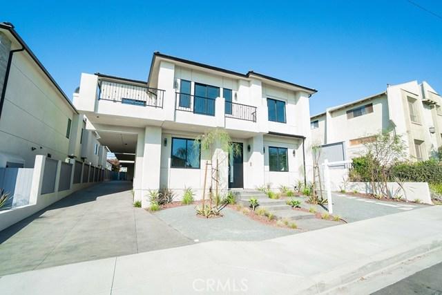 2603 Nelson Avenue B, Redondo Beach, CA 90278