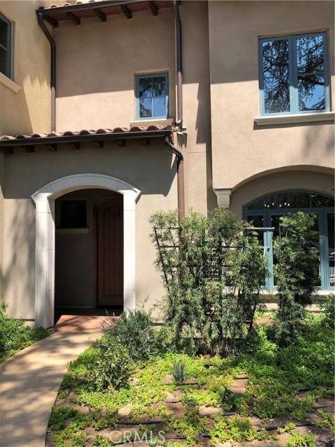 168 S Sierra Madre, Pasadena, CA 91107 Photo 0