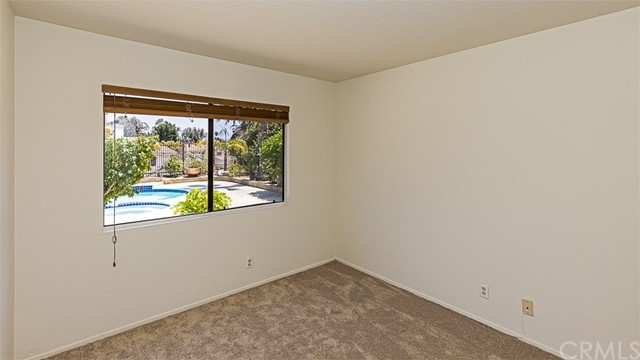 41440 Willow Run Rd, Temecula, CA 92591 Photo 18