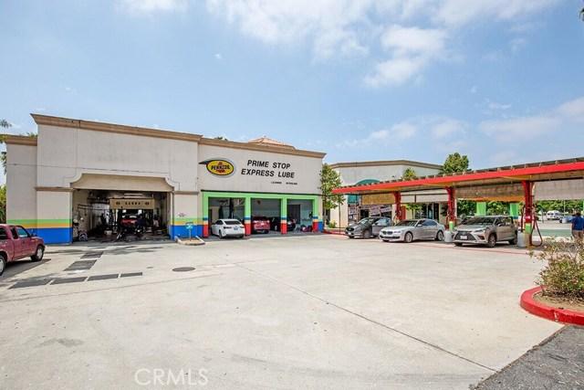 23100 Alessandro Boulevard, Moreno Valley, CA 92553
