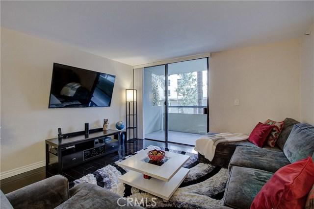 600 W 9th Street 209, Los Angeles, CA 90015