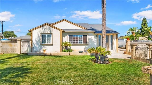 Photo of 11371 Kathy Lane, Garden Grove, CA 92840