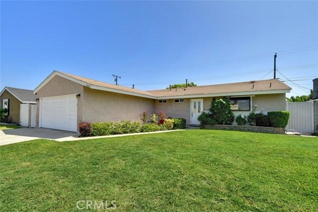 10232 Aurelia Avenue, Cypress, CA 90630