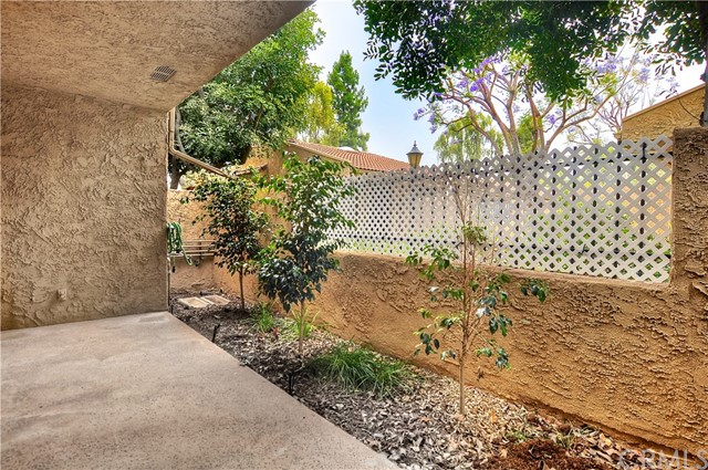 Image 14 of 4788 Lakeview Ave #48, Yorba Linda, CA 92886