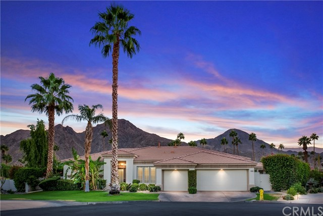45053 Casas De Mariposa, Indian Wells, CA 92210 Photo