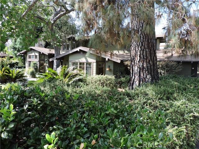 490 Ida May Lane, Sierra Madre, CA 91024