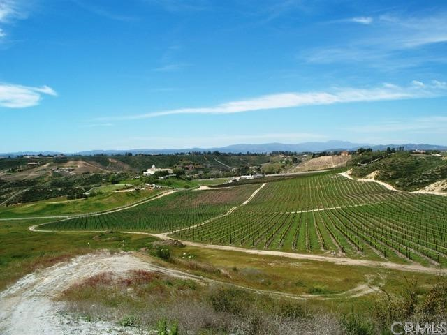 Photo of GALWAY DOWNS, Temecula, CA 92592