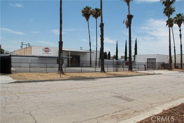 145 Hillcrest Avenue, San Bernardino, CA 92408