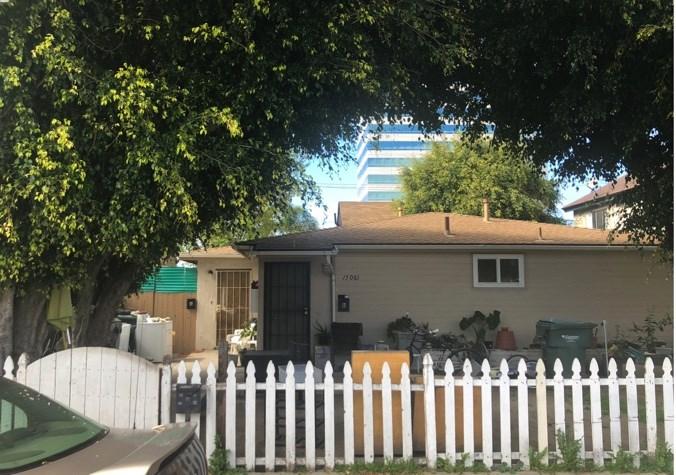17061 A Lane, Huntington Beach, CA 92647
