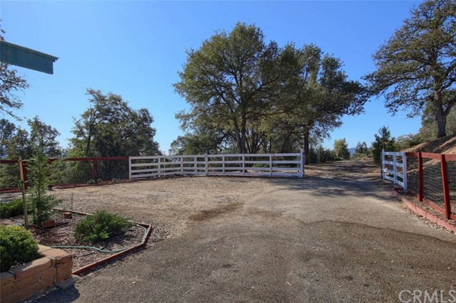 32169 Maranatha Dr, North Fork, CA 93643 Photo 33