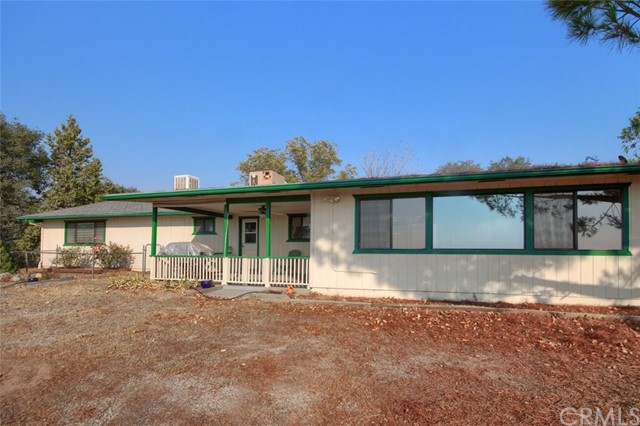 31973 Mountain Ln, North Fork, CA 93643 Photo 35