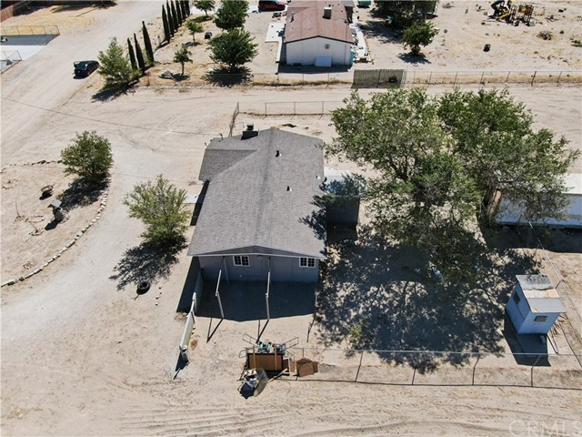 37555 Houston St, Lucerne Valley, CA 92356 Photo 57