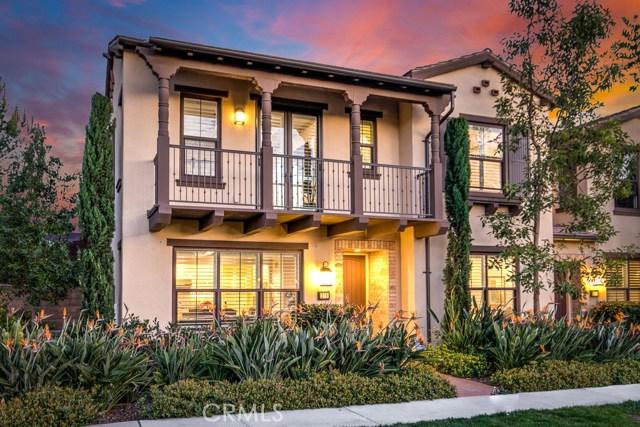 278 Rodeo, Irvine, CA 92602
