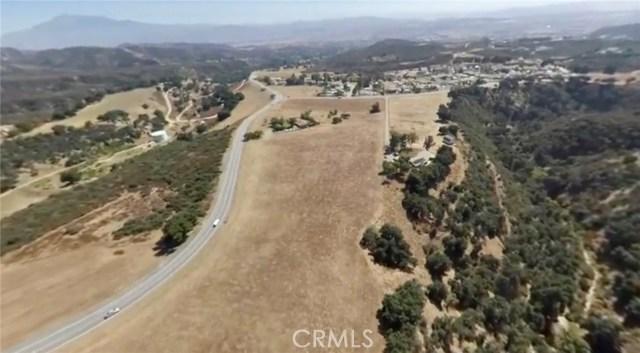 13400 Oak Glen Road, Yucaipa, CA 92399