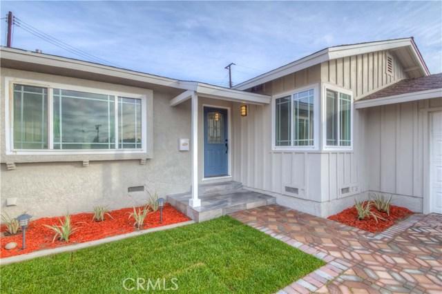 14909 Excelsior Drive, La Mirada, CA 90638