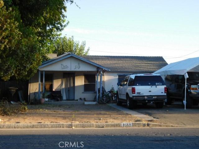 9552 Haskell Avenue, Planada, CA 95365